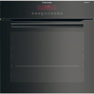 ELECTROLUX EBGL80SP Einbaubackofen Auslaufmodell