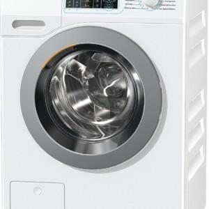 MIELE WDD131WPS GuideLine Waschmaschine