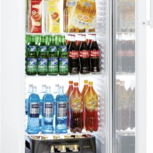 LIEBHERR FKv3643 Getränkekühlschrank