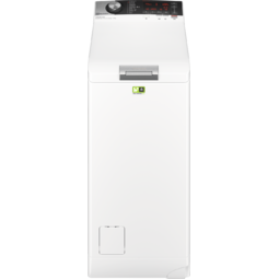 ELECTROLUX WAGL4T301 Toplader 913122806