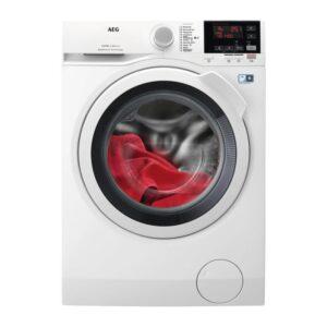 AEG LB3680WT Waschtrockner Auslaufmodell 2020