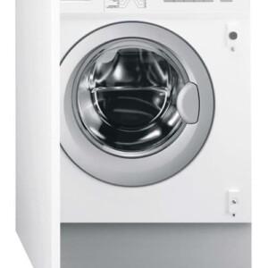 ELECTROLUX WTGL3VI200 Waschtrockner Modell 2020