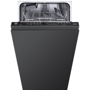 V-ZUG AdorinaSpülen V400 VS Geschirrspüler 4114200000