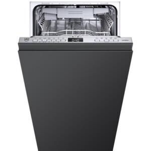 V-ZUG AdorinaSpülen V600 VS Geschirrspüler 4114100000