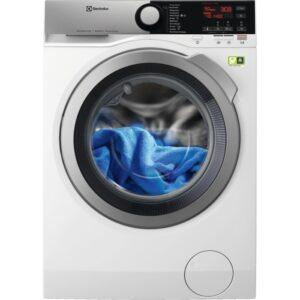 Electrolux WAGL6E300 Waschmaschine 914550629