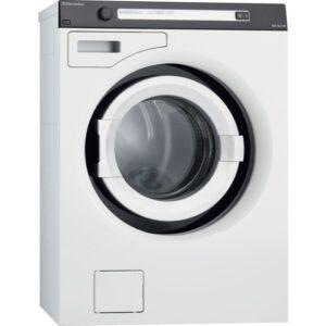 Electrolux  WASL3M104 Waschmaschine 949080734