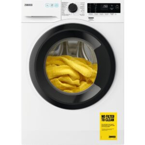 Zanussi ZWF8401 Waschmaschine 914918209