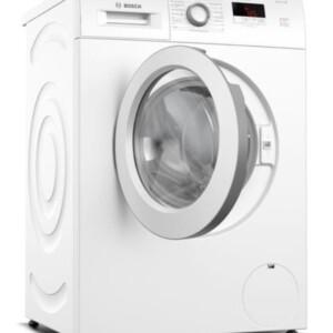 BOSCH WAJ280H6 Waschmaschine