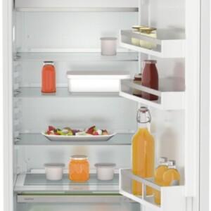 LIEBHERR IRSE 4101 Einbaukühlschrank