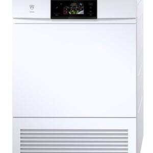 V-ZUG ADORA V2000 Wäschetrockner 1201100004 Auslaufmodell 2020